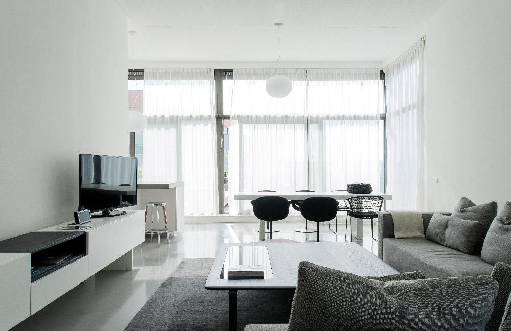 howard-interieur