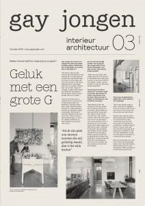 GAY006 DOW krant 03.indd